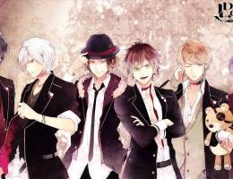 Diabolik Lovers Season 3: Expected Release Date Early 2018?
