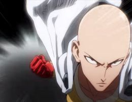 One Punch Man Season 2: Spoilers, Plot, Release Date, Everything You Need To Know