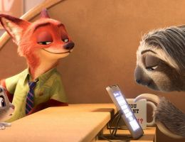 Zootopia 2: What Creators Are Saying about the Release and Plot