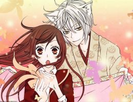 """Kamisama Hajimemashita"" Kamisama Kiss Season 3: Updates, Speculation and Release Date"