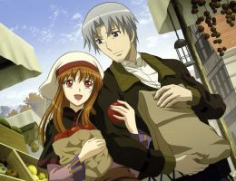 Spice and Wolf Season 3: What Creators are Saying about a New Season?