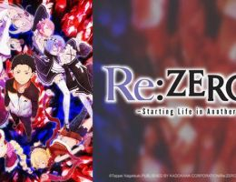 Re:Zero Season 2 – Starting life in another world: Possible Story Plots for Sequel