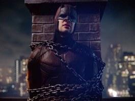 Daredevil Season 4