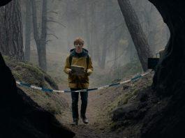 Netflix Dark Season 2