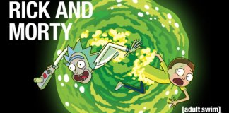 Rick and Morty Season 4 - New Updates