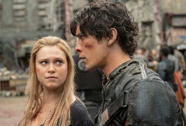 The 100 Season 6: New Planet, Cast and Premiere Date Of The Show