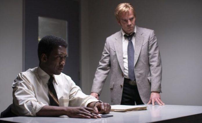 True Detective Season 3 Episode 8