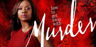 How to Get Away with Murder Season 6