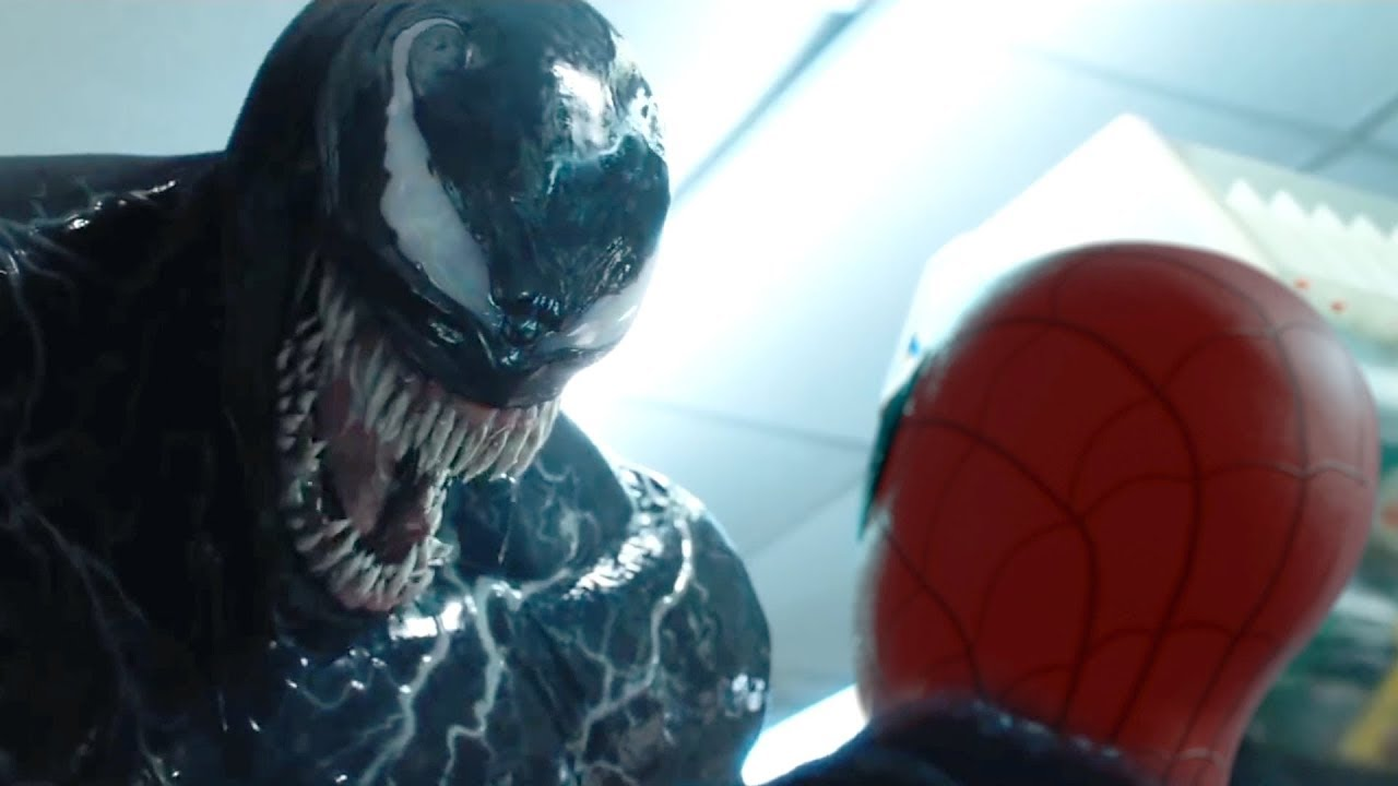 Venom 2 Everything You Need To Know About The Sequel 2020 Release