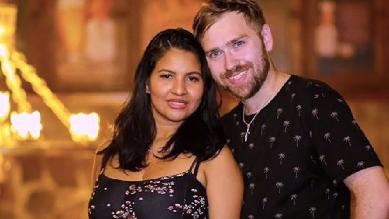 '90 Day Fiance': So did Paul Staehle and Karine Martins work through their problems? Are they still together and married?