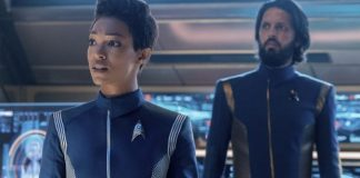 Star-Trek-Discovery-Season 3
