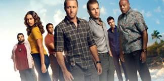 Hawaii Five-0 Season 10