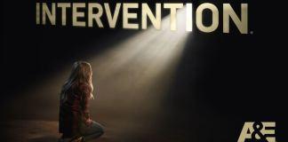 Intervention Season 21