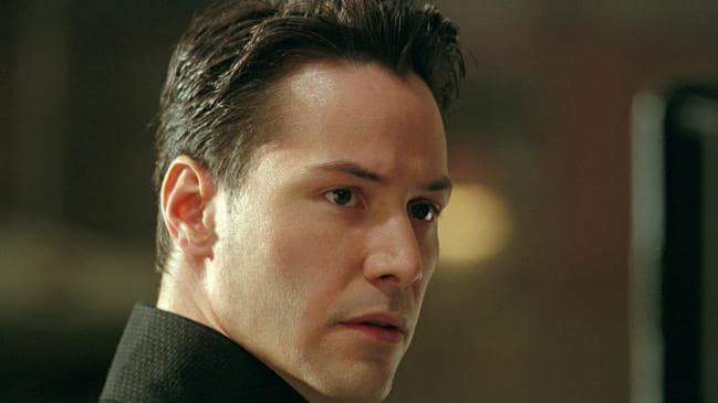 Matrix 4: Keanu Reeves Talk About The Sequel, Everything Fans Need To Know