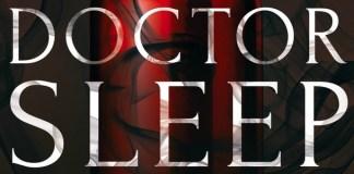 Doctor sleep sequel