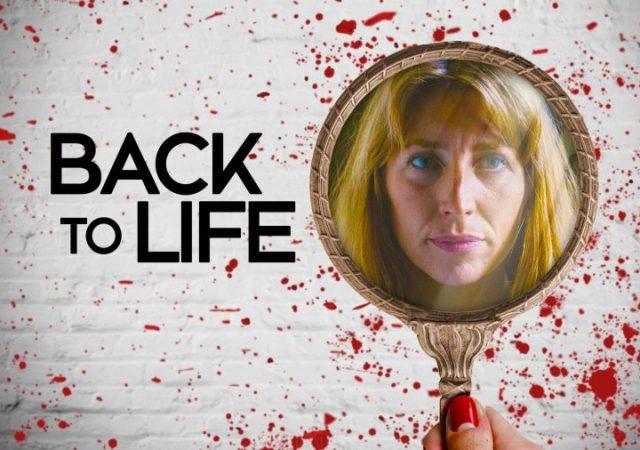 Back to Life season 2