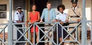 death in paradise season 9