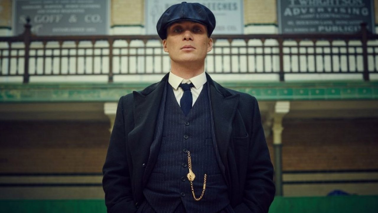 Image result for Peaky Blinders Season 6: Release Date, Plot And Updated Cast Revealed