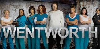 wentworth season 8.