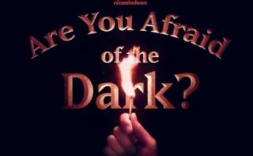 Are You Afraid Of The Dark Season 2