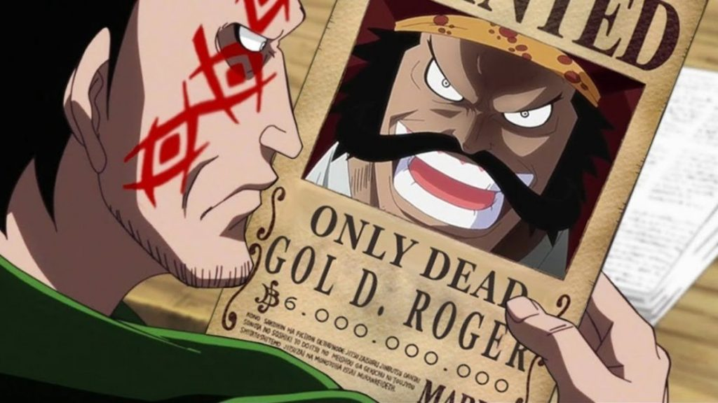 """Épisode 958 de One Piece """"class ="""" wp-image-79029 """"data-recalc-dims ="""" 1 """"/>      <h3> <strong> One Piece Episode 958: Aperçu et détails de l'intrigue! </strong> </h3> <p> Le prochain épisode de la plus longue série animée sera le meilleur de cet arc jusqu'à présent. Il présentera beaucoup de choses qui surprendront certainement les téléspectateurs. L'aperçu laisse entendre que le groupe Rock Pirates qui régnait autrefois sur toute la mer est de retour. Il présente également la version plus jeune de Kaido, Big Mom et Whitebeard de leur prime time. L'épisode 958 de One Piece révélera également l'incident de God Valley où Garp et Roger ont formé une alliance afin de vaincre les Rock Pirates. </p> <p> L'épisode révélera également combien de primes sont sur la tête de Big Mom, Kaido, Whitebeard, Shanks et Gol D Roger. Les fans peuvent s'attendre à voir la bataille légendaire en détail dans le prochain épisode. Les nouvelles semaines seront vraiment formidables pour les fans d'OP car elles continueront d'étonner ses fans avec de superbes épisodes. </p> <h3> <strong> Récapitulatif de l'épisode précédent! </strong> </h3> <p> Dans le dernier épisode de One Piece, les téléspectateurs ont vu le Marine se déplacer à Issho. Ils voyagent à travers l'ouverture du nouveau monde. Fujitora a reconnu quand il a rencontré Doflamingo, l'informant qu'il était désigné comme officier de la marine et qu'il devait faire quelque chose. Doflamingo lui demande ce qu'il pense arrivera à la stabilité du pouvoir entre les Sept Seigneurs, la Marine et les Quatre Empereurs. </p> <p> Fujitaro comprend que Doflamingo a été établi en tant que roi d'une nation sous l'arrangement des Sept Seigneurs de Guerre. Il croit que Doflamingo a été autorisé à régner sur cette île par le gouvernement mondial. Fujitaro souhaite renverser le système et dit qu'ils ne veulent plus des Sept Seigneurs de Guerre de la mer. </p> <p><img width="""