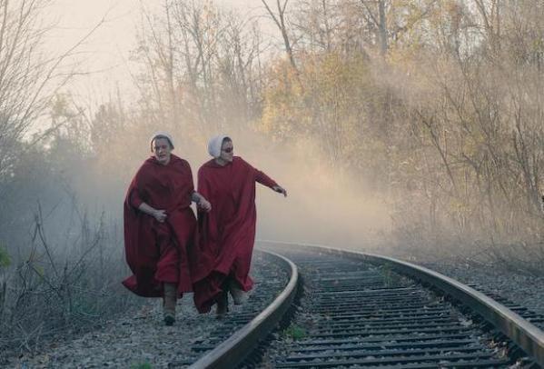 The Handmaid's Tale Season 4 Episode 5