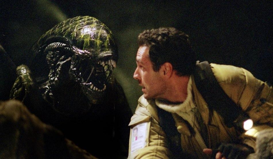 alien vs predator disney plus star