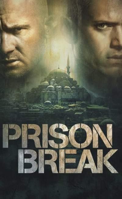 Index Of Prison Break All Seasons 720p 1080p Download Or Watch Online