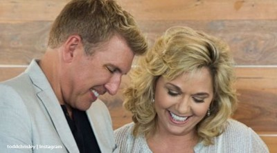 'Chrisley Knows Best' Rumors: Show May Be Canceled After ...