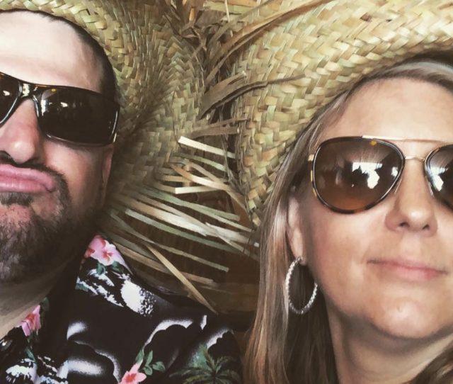 Storage Wars Brandi Passante Jarrod Schulz Divorce Is Trending