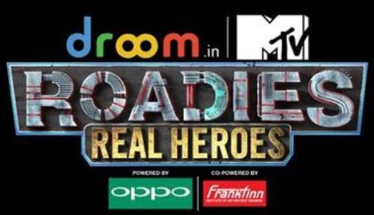 MTV Roadies Winners, List, Name, Prize Money, All Season Winner