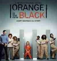 watch orange is the new black on netflix