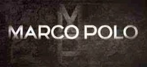 watch marco polo on netflix
