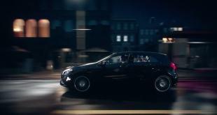 Mercedes-Benz-a-klasse-lied
