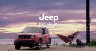jeep-renegade-lied