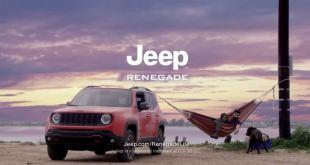 jeep-renegade-lied