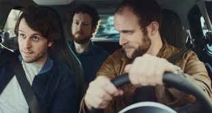 smart-forfour-song-werbung