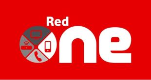 vodafone-red-one-song-lied