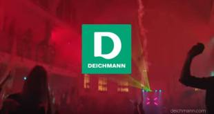 Song aus der Deichmann Sneakers Werbung 2017