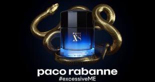 Song aus der Werbung Paco Rabanne Pure XS