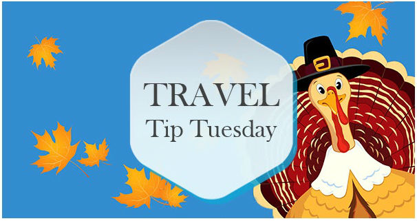 travel-tip-tues-082917