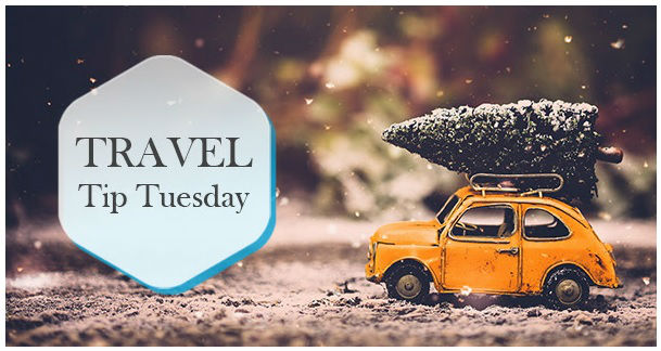 travel-tues-tip-091217