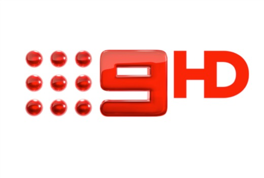 9hd Confirmed For July 1st Launch On Southern Cross Tv