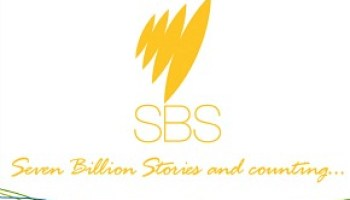 Image result for Images of what SBS represents