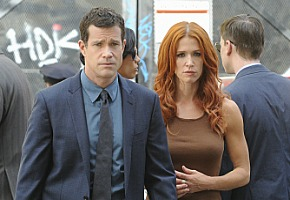 UNFORGETTABLE-Episode-4-4