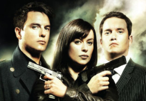 torchwood_childrenofearth