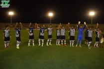 Botafogo 3 x 0 Santa Cruz (1)