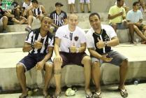 Botafogo 3 x 0 Santa Cruz (100)