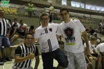 Botafogo 3 x 0 Santa Cruz (103)