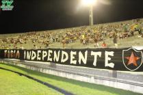 Botafogo 3 x 0 Santa Cruz (122)